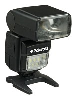 Polaroid PL150 for Olympus/Panasonic