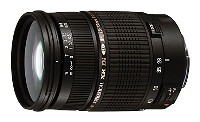 Tamron SP AF 28-75mm F/2.8 XR Di LD II Aspherical (IF) Canon EF